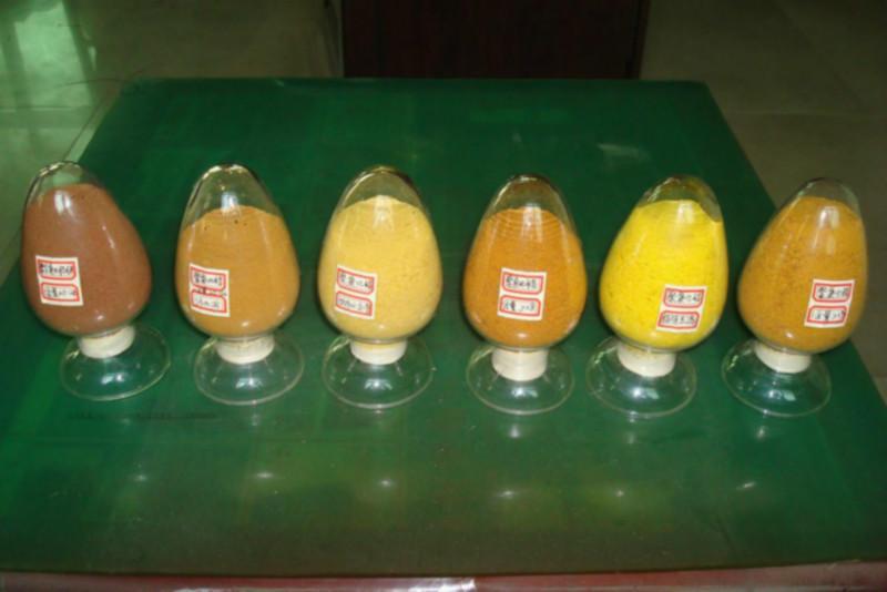 供应工业级/饮水级/食品级聚合氯化铝28