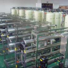 台州供应工业水处理设备图片