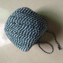 各种绳带,浙江棉绳厂家,棉绳制造厂