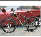 捷安特GiantTHUNDER-2捷安特自行车