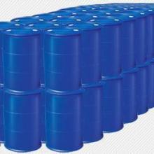 供应用于的水镁石石英石超细湿法研磨用分散剂批发