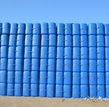 供应广西钢铁厂循环水缓蚀阻垢剂厂家,广西钢铁厂循环水缓蚀阻垢剂价格图片