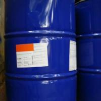 供应美国亚什兰消泡剂DREWPLUS46000