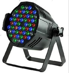 供应LED54颗帕灯
