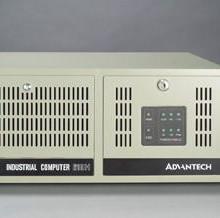 供应工业工控机,研华工控机,IPC-610H图片