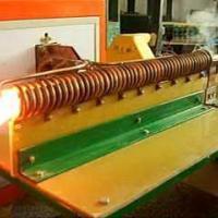 超锋全风冷型高频感应加热炉
