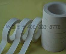 杜邦防火胶带,杜邦胶带,防火胶带,诺美纸胶带,芳纶纸胶带,T410胶带批发