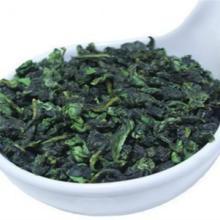 供应普洱茶