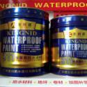 911聚氨酯防水涂料图片