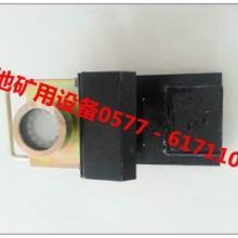 供应 DHY0.1/2.4L矿用闪光红尾灯