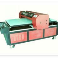 树脂冰箱贴万能打印机图片