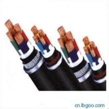 供应变频器专用电缆批发