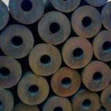 供应热轧钢管20#热轧钢管45#冷拔钢管精拉钢管流体钢管-