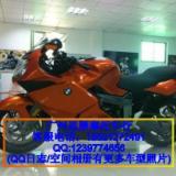 供应宝马K1300S跑车 宝马型号 宝马价格 宝马赛车 摩托车价格