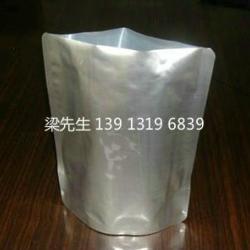 供應昆山複合鋁箔袋