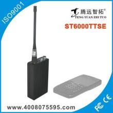 供应城市无线视频监控设备无线中继器