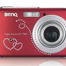 供应笔记本手机台式机相机