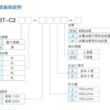 供应C型润滑泵;天津C型润滑泵生产商;天津C型润滑泵价格 PLC润滑泵 PLC控制润滑泵批发