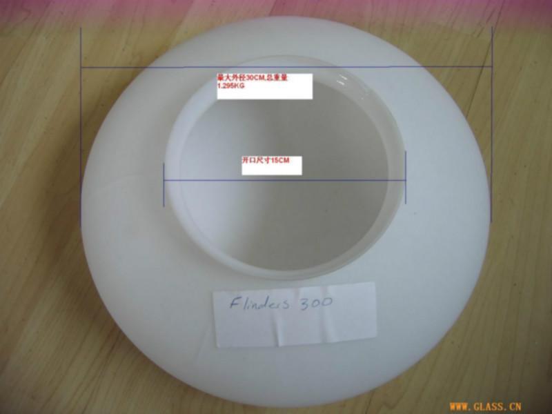 供应灯罩喷砂加工厂