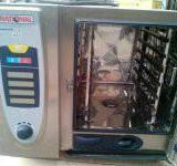 供应西餐设备回收有利于行业发展