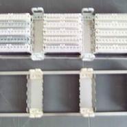 10回线模块支架图片