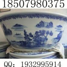 供应手工瓷器大碗,工艺品瓷器大碗