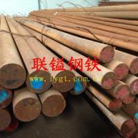 联镒20Cr圆钢20Cr钢管20Cr精轧合金钢管20Cr合金结构钢