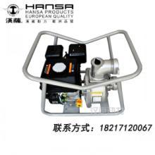 供应小型汽油水泵