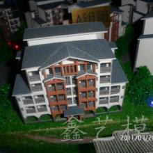 供应自贡建筑模型,自贡模型,建筑模型