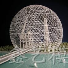 供应永川建筑模型,建筑模型,模型,沙盘模型