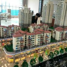 供应四川建筑沙盘模型,建筑模型,模型