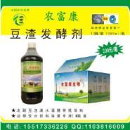 豆渣发酵剂图片