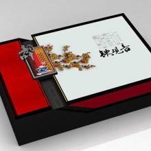 供应茶叶盒厂,高档茶叶盒制作,广州茶叶盒生产厂家