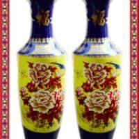 供应景德镇陶瓷大花瓶