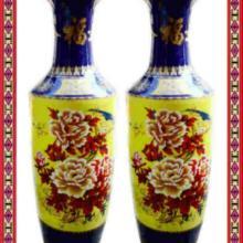 陶瓷大花瓶厂家