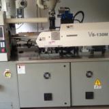 供应二手台中Vs130--Vs350二手注塑机