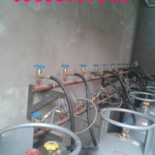 供应丙烷汇流排