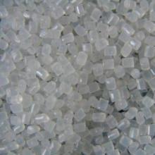 供应特供透明聚苯破碎料EPS原料挤塑批发