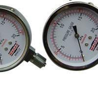 供应MADAS微压表10kpa压力表/0-20kpa微压表/0-30kpa气压表