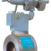 供应amco阀门AFV-300轴流阀,AFV-600轴流阀,轴流式调压阀