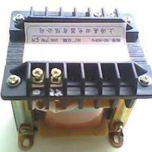 供应自耦变压器维修深圳进口变压器修理丨深圳哪里可以修理电机批发