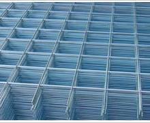 供应网片/电焊网片/墙壁抹灰电焊网片