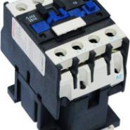 国产CJX2LC1交流接触器批图片
