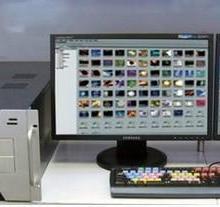 供应SH-2000非线性编辑系统