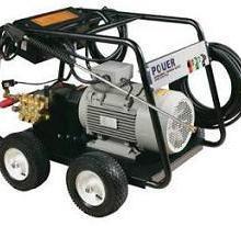 供应高压清洗水泵型号PU350工业用超高压批发
