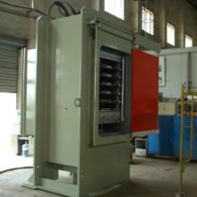 供应HD200T-5真空压合机