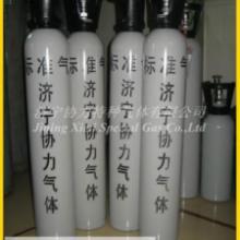 供应一氧化氮标准气(NO)/高纯氢气