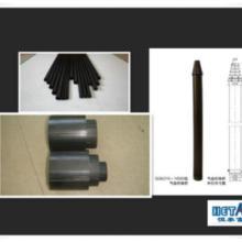 供应碳纤维天线杆