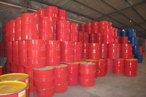 供应壳牌食品级合成齿轮油_食品级润滑油_合成齿轮油_齿轮油