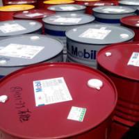 供应美孚格高合成齿轮油_齿轮油批发_齿轮油销售